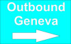 Pick-up in Geneva Town or at Geneva Airport Cointrin GVA